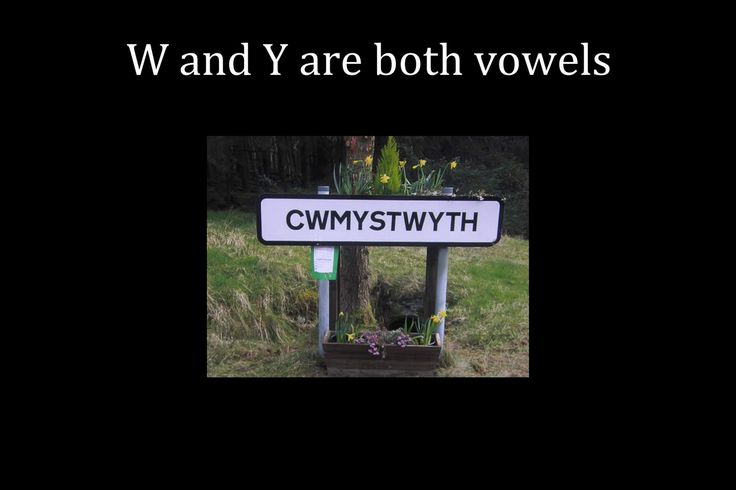 18 (more) things people won't know unless they've lived in Wales