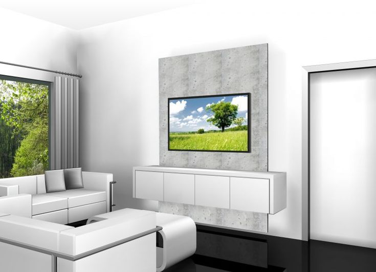 die besten 25 tv w nde ideen auf pinterest tv wand tv. Black Bedroom Furniture Sets. Home Design Ideas