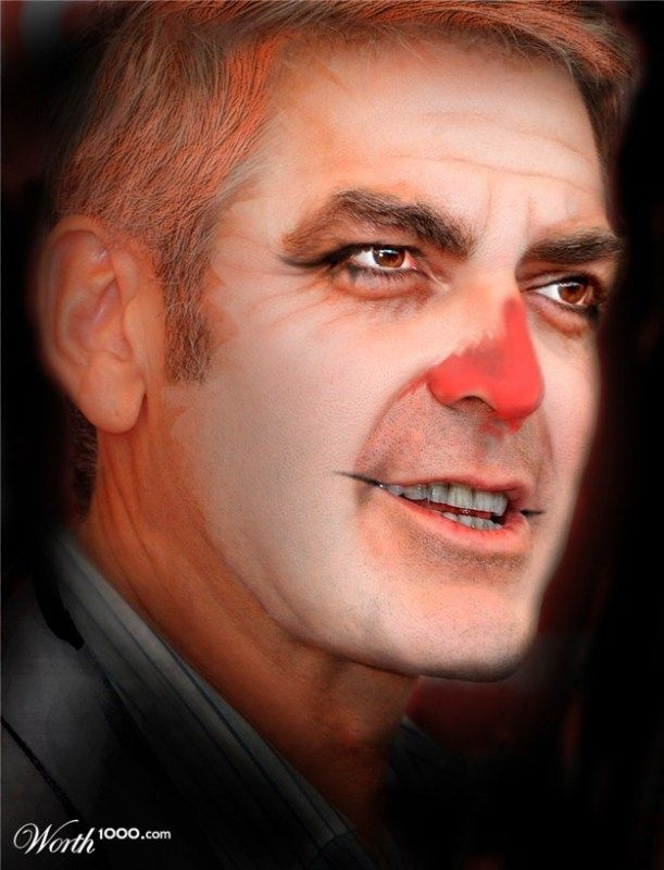 Evil-Celebrity-Clowns-5