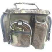 Fishing Tackle Bag with Bass Tackle Kit - $16.60! - http://www.pinchingyourpennies.com/fishing-tackle-bag-with-bass-tackle-kit-16-60/ #Pinhingyourpennies, #Tacklebox, #Walmart