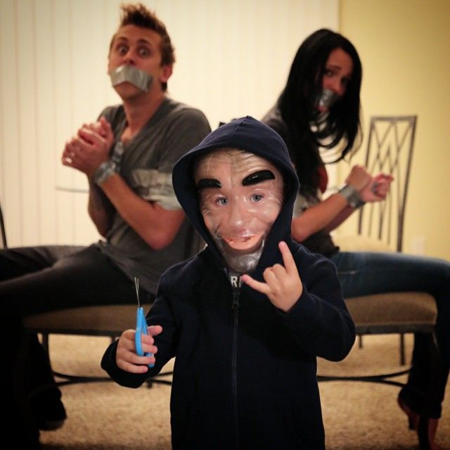 romanatwood kane is born - Google Search