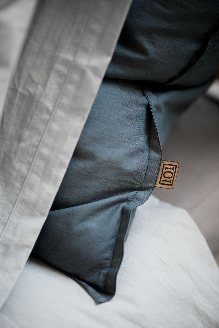 Piumoni e i tessili per la camera da letto dreamin'101: il riposo diventa un lusso quotidiano #dreamin101 #duvet #bedroom