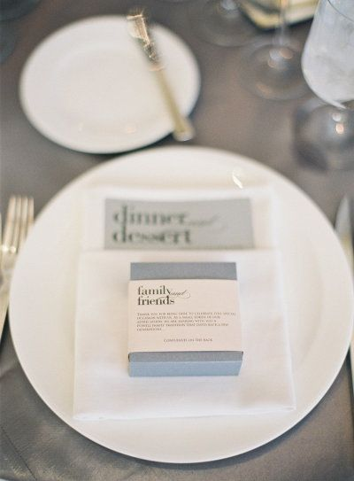 Modern Wedding Bonbonniere Ideas : Ideas to try about bonbonniere guest favor