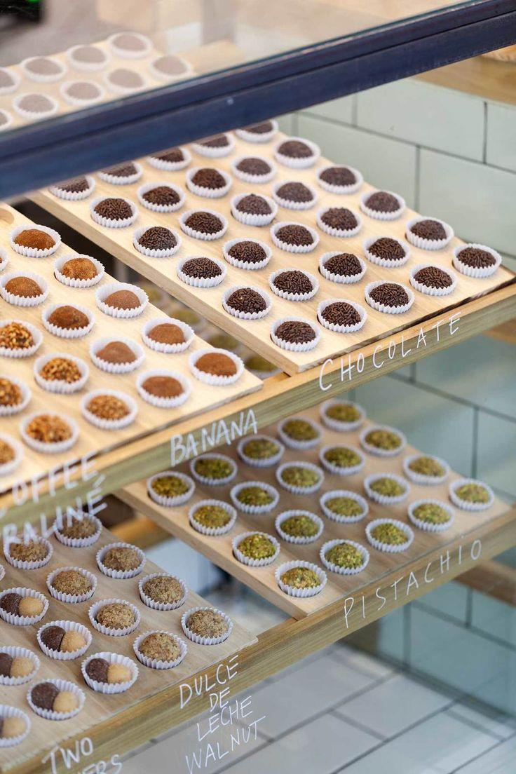 brigadeiro bakery new york