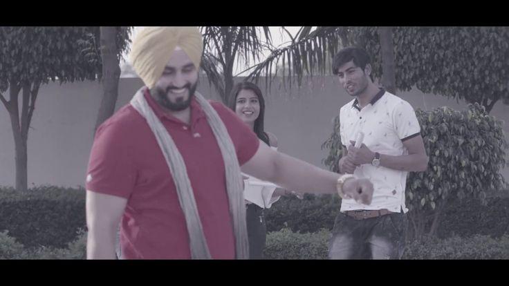 The Childhood | Zee Deep | Kulwinder Billa | Best Records | New Punjabi Songs 2016 http://www.youtube.com/watch?v=t3BqS3YMJtw