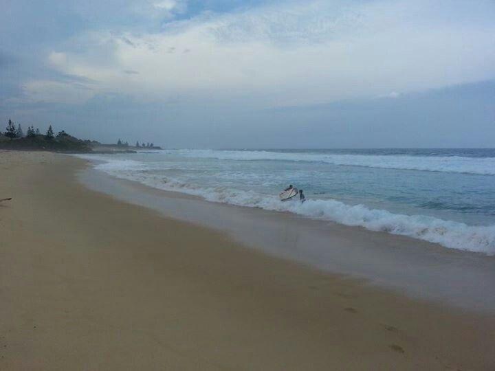 Narooma, NSW South Coast
