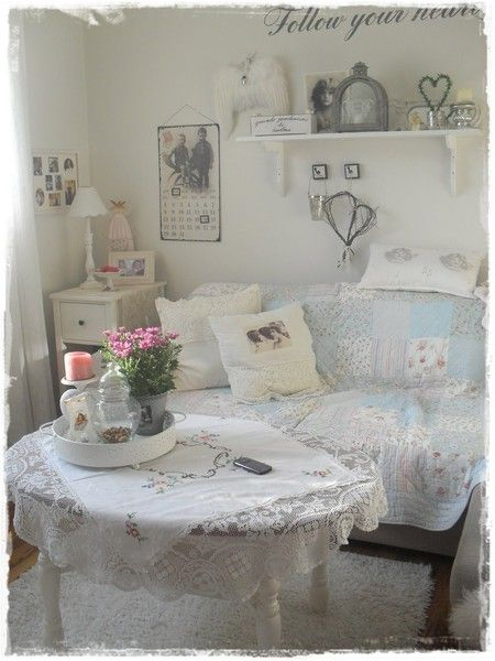 381 Best Images About Cute Cottage Furniture On Pinterest Vintage Dressers Cottage Style And