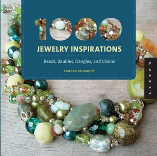 28 best Jewelry Books to Purchase images on Pinterest Books