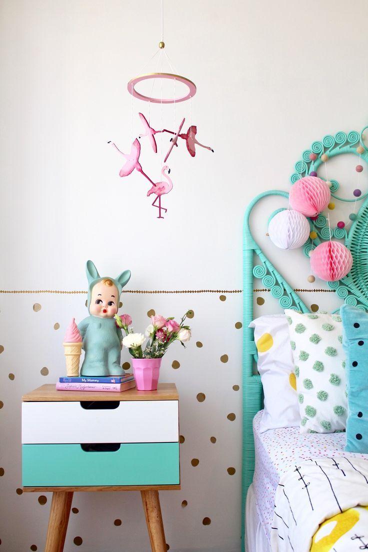 best kidsu rooms u ideas images on pinterest child room girl