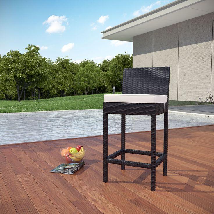 Best 25+ Patio bar stools ideas on Pinterest | Bar stools near me ...