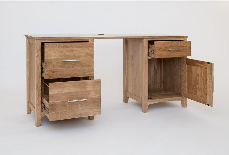 Lovely Drawer Units for Desk