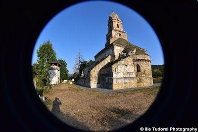 TUDOR  PHOTO  BLOG: Inscriptia de la Densus-judetul Hunedoara,The Insc...