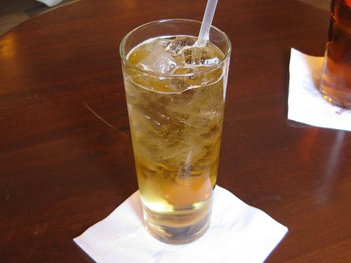 25+ best ideas about Jameson And Ginger on Pinterest | Irish whiskey ...