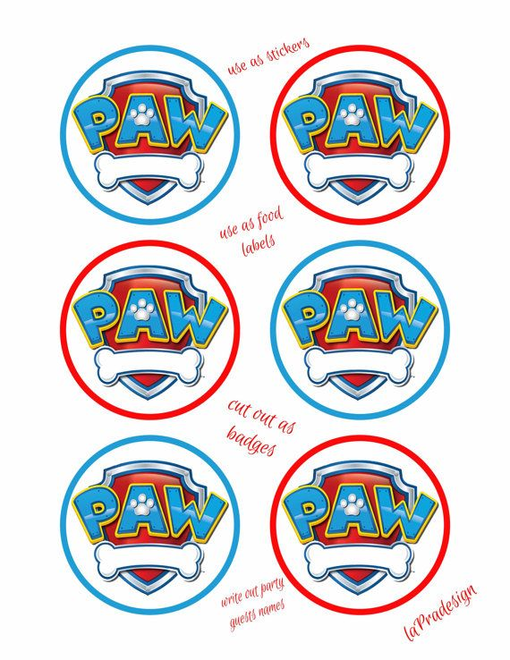 https://www.etsy.com/listing/168223161/paw-patrol-birthday-party-badge-pdf-file