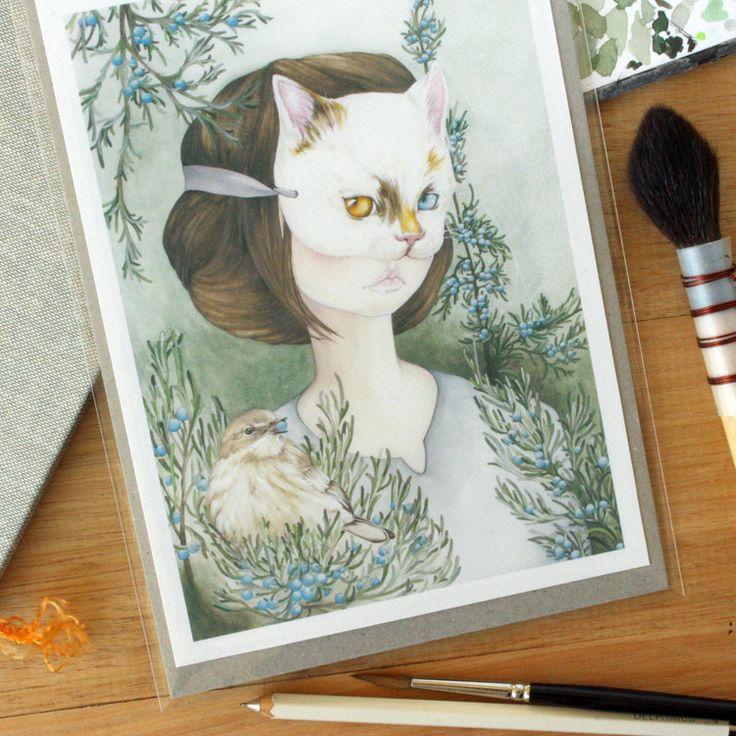 Blog — Natasha Gardos