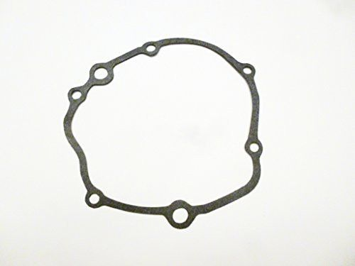 M-G 330941 Crankcase Side Cover Gasket for Generac Generator Reference 089096