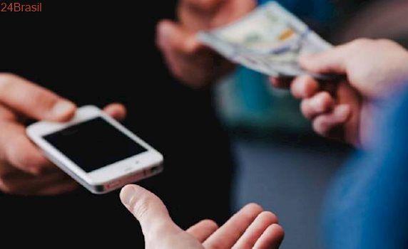 5 dicas para você não se dar mal na hora de comprar um celular usado