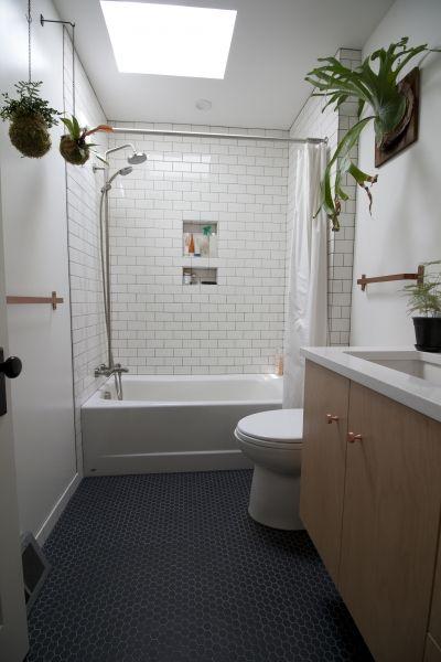 90 Best Devine Bath Bathroom Remodels Images On Pinterest  Bath Amazing Bathroom Remodel Seattle Review