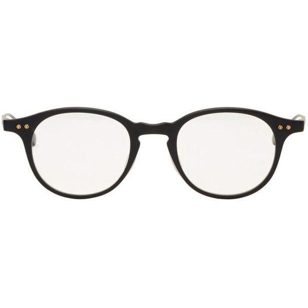 17 Best Ideas About Round Eyeglasses On Pinterest