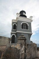 Book your tickets online for the top things to do in San Juan, Caribbean on TripAdvisor: See 60,573 traveler reviews and photos of San Juan tourist attractions. Find what to do today, this weekend, or in February. We have reviews of the best places to see in San Juan. Visit top-rated & must-see attractions.