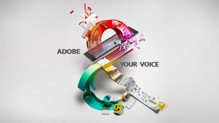 Adobe - Serial Cut