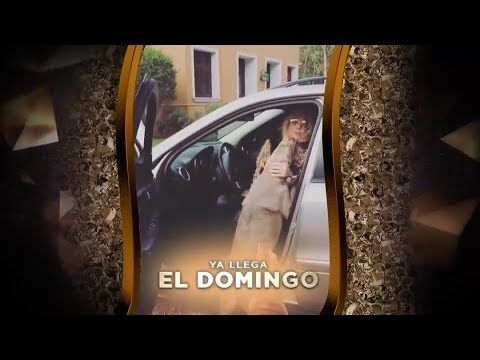 Susana Giménez 30 Años - DOMINGO 08 DE OCTUBRE 22 HS. por Telefe.
