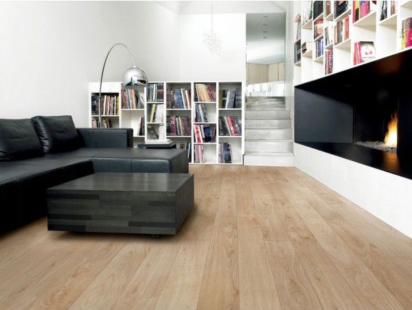 les 25 meilleures id es de la cat gorie parquet stratifi. Black Bedroom Furniture Sets. Home Design Ideas