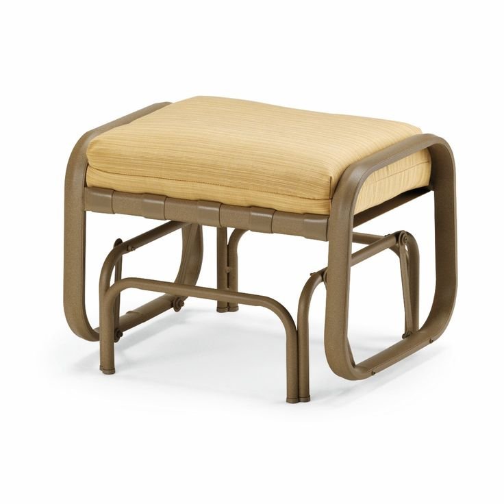 62 Best Outdoor Furniture Images On