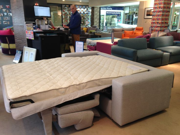 105 best images about Lario luxury sofa beds for every day