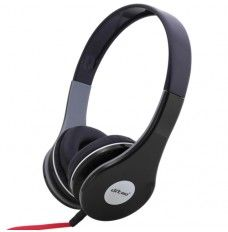 Ditmo DM-2580 Stereo Noise Canceling Headphone with Standard 3.5mm Headphone Jack for iPod / MP3 Player / Mobile Phones / Other Devices, Cord Length:1.2m, DM-2580 headphones | headphones aesthetic | headphones wrap | headphones drawing | headphones art | L&L | Alexis Price | Danny Brown | Headphones | Headphones | Headphones |