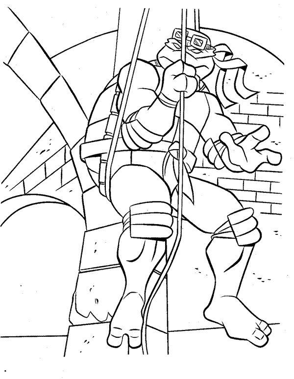 90 best Malebog images on Pinterest Coloring pages, Print coloring - copy christmas coloring pages ninja turtles