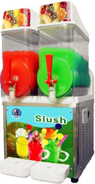 Best 25 Daiquiri Machine Ideas On Pinterest Slushie