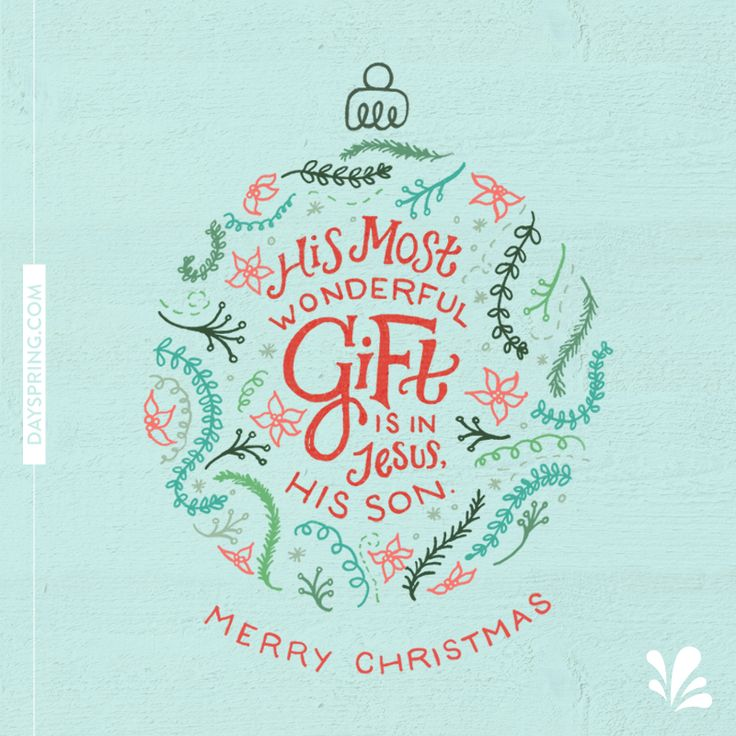 Christmas Quotes For Cards: 99 Best Christmas Cards & ECards Images On Pinterest