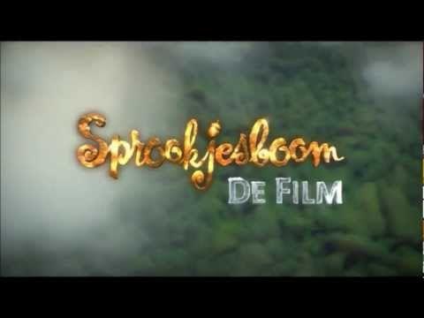 Sprookjesboom De Film - Deel 1