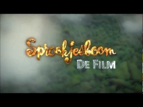 Sprookjesboom De Film - Deel 1