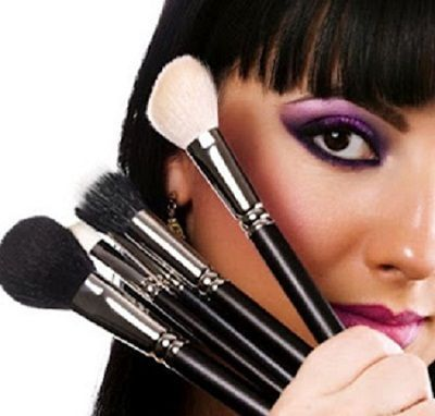 #cosmetics #products #makeup #update #india #tools