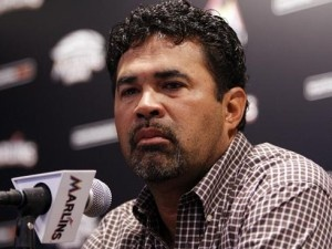 Political hardball: Ozzie Guillen learns the stiff price of praising the Castro brothers (of Cuba -- not San Antonio)