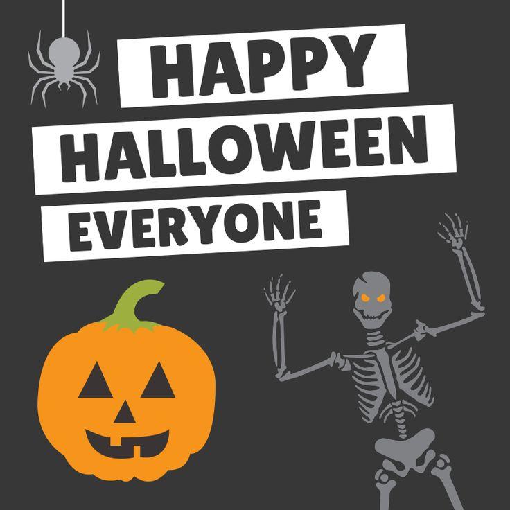 Halloween Pumpkin Social Media. Click here to remix this design: https://www.canva.com/design/DAAbebBzgQc/remix
