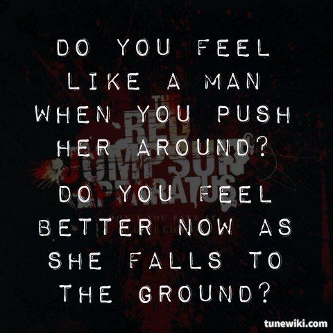 8 best The Red Jumpsuit Apparatus images on Pinterest