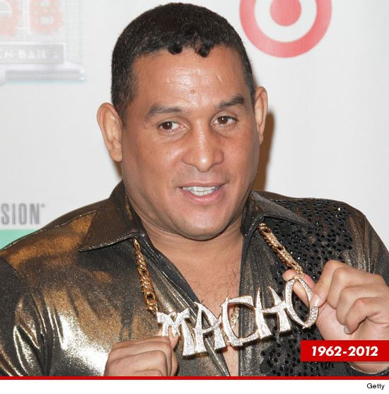 famous puerto rican actors | ... died from injuries he sustained in a drive-by shooting in Puerto Rico