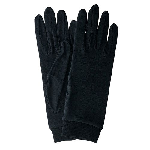 SSG® Silk Glove Liners | Dover Saddlery Don't forget these! Very helpful under 15$