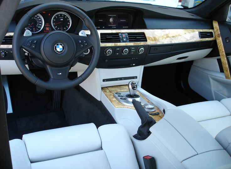7 best cars kirkland yacht detailing likes images on pinterest cars autos and bmw cars. Black Bedroom Furniture Sets. Home Design Ideas