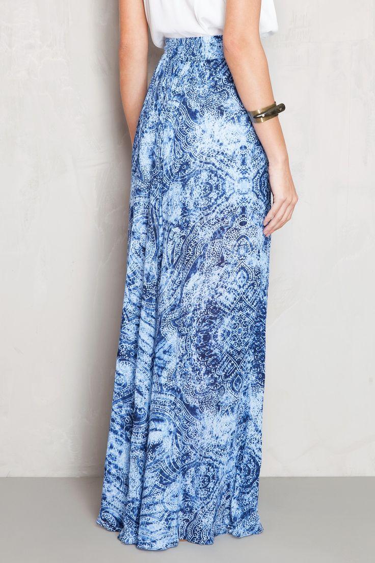 Maxime carraz dresses