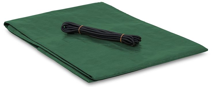 Windhager Covering Sheet Sand Pit Cover 1.4m x 1.4m Green -- Want additional info? Click on the image. #Gardening