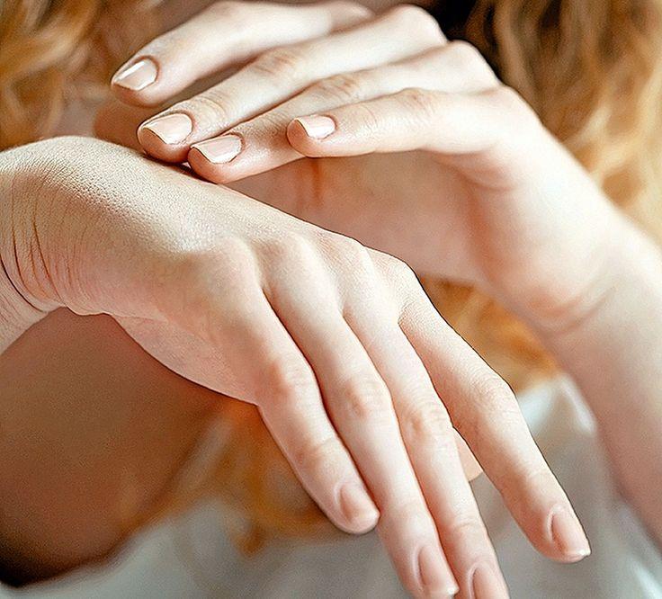 Táto síce neškodná, ale aj neželaná ozdoba trápi mnoho žien po štyridsiatke. Ako sa jej zbaviť?