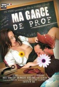 Ma Garce de Prof (2011) Erotik Film İzle ( +18 Film İzle )