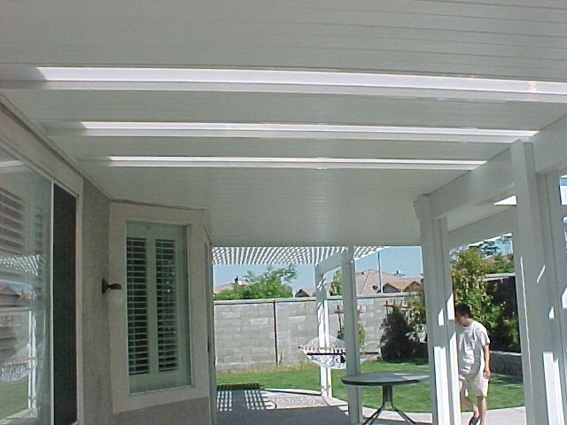 112 best patio coverings images on pinterest covered for Ultra glass sacramento ca