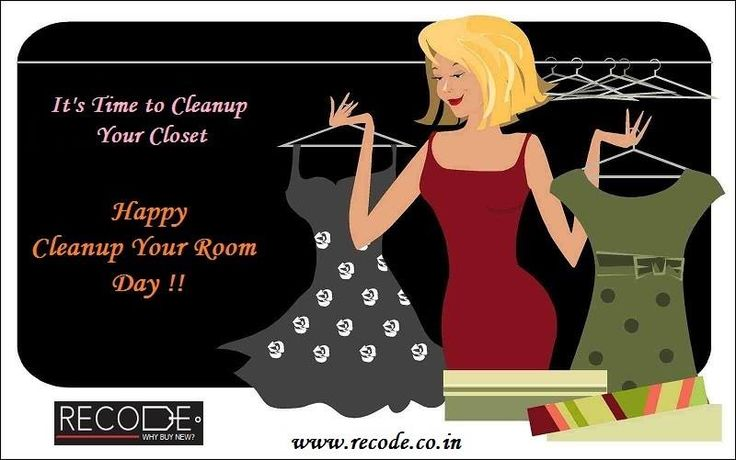 It's time to RECODE your Closet !! www.recode.co.in