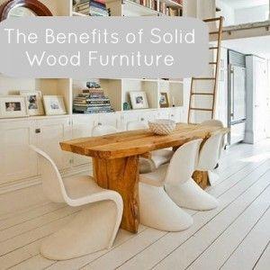 Best 25 Solid Wood Furniture Ideas On Pinterest Solid Wood Wood Table Design And Wood Furniture
