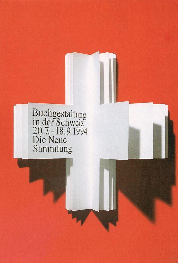 Bachestaltung in der Schweiz by Pierre Mendell